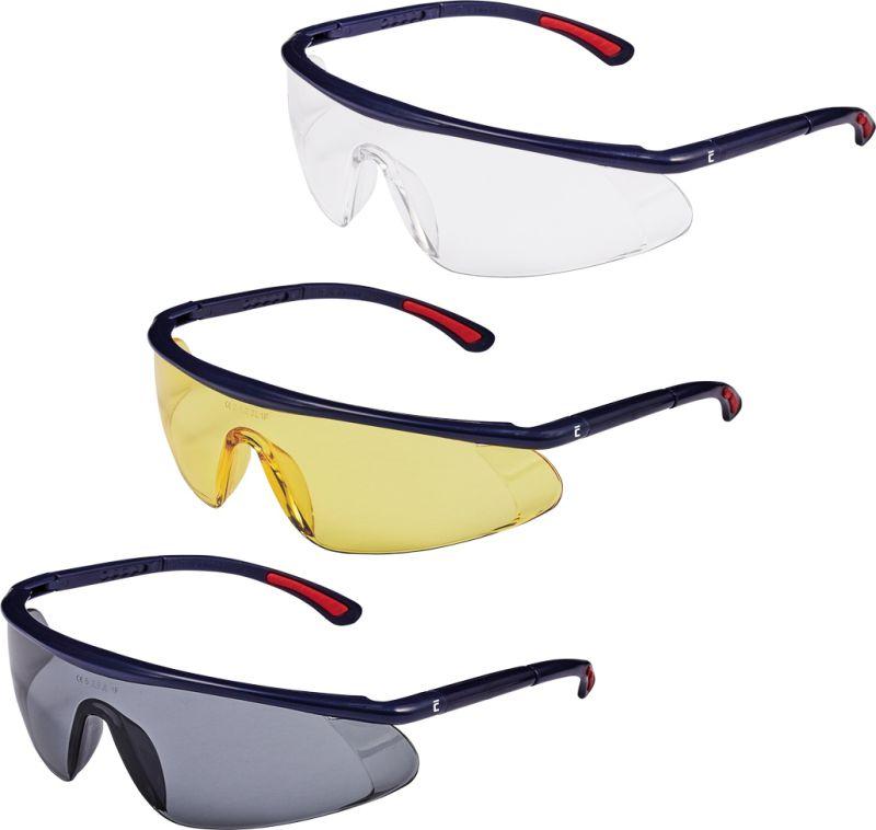 Brýle CERVA BARDEN