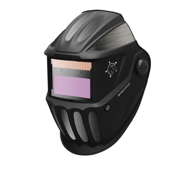 Kukla samozatmívací Proteco P700E