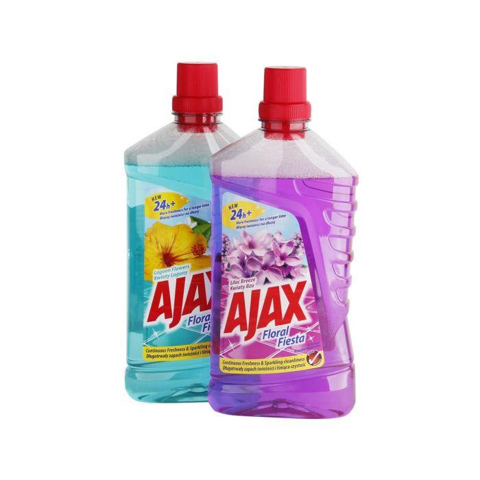 Univerzální čistič AJAX