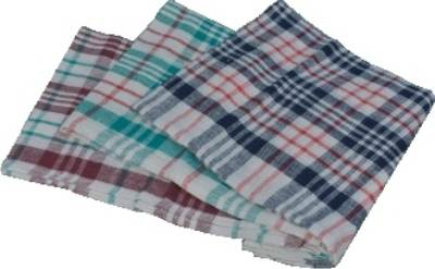 Utěrka bavlna