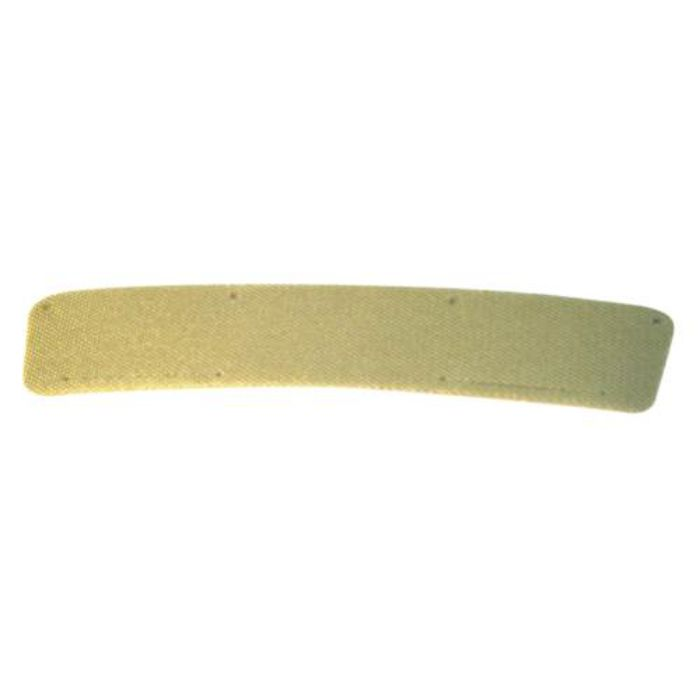 Čelní páska