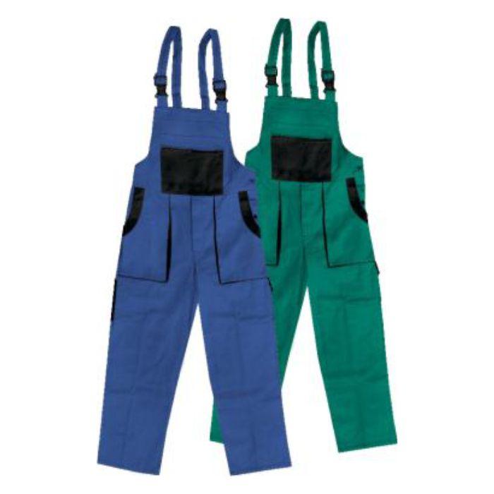 Laclové kalhoty zateplené LUX