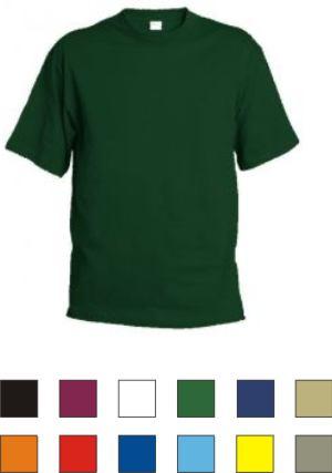 Pracovní triko T190