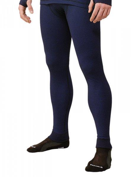 MOIRA DUO spodky s dlouhou nohavicí