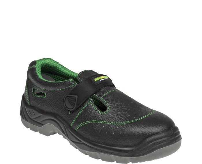 Sandál AMANT CLASSIC O1 (alt. S1)