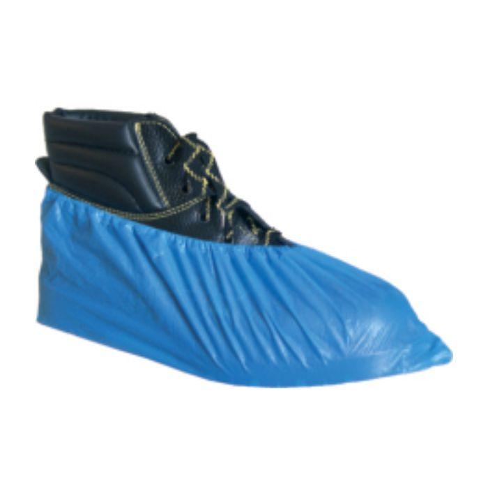 Návlek na obuv PET
